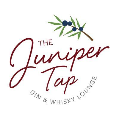 Juniper Tap Logo