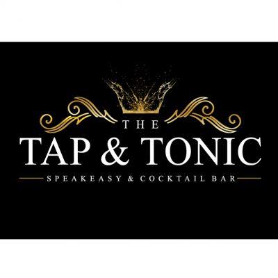 Tap & Tonic