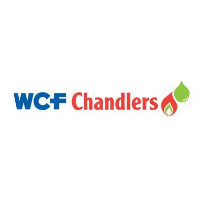 WCF Chandlers