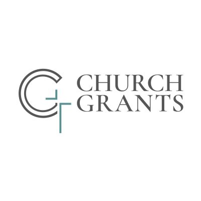 Church Grants Logo