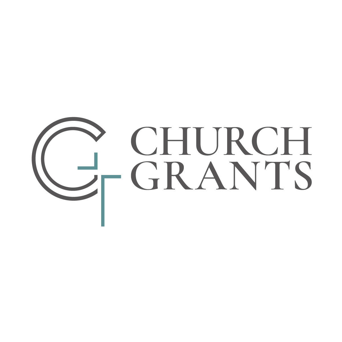 Church Grants Logo - Primrose and Bee