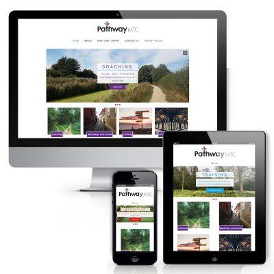 Pathway MTC web