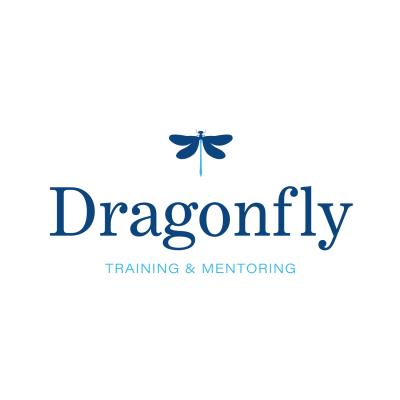 Dragonfly Training Logo