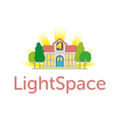 LightSpace Logo