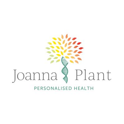 Joanna Plant